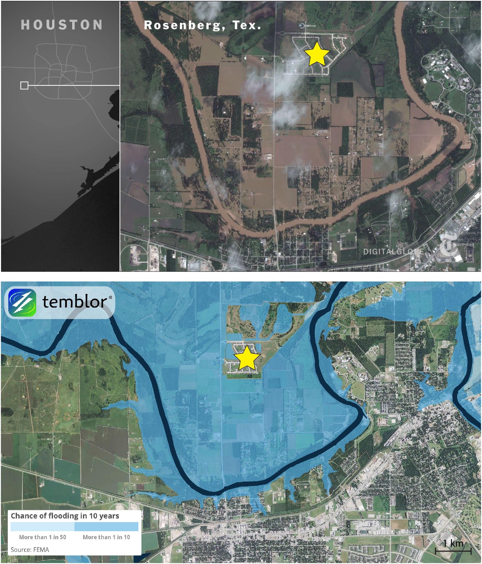 rosenberg-texas-flooding-hurricane-harvey