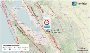 san-jose-earthquake-map