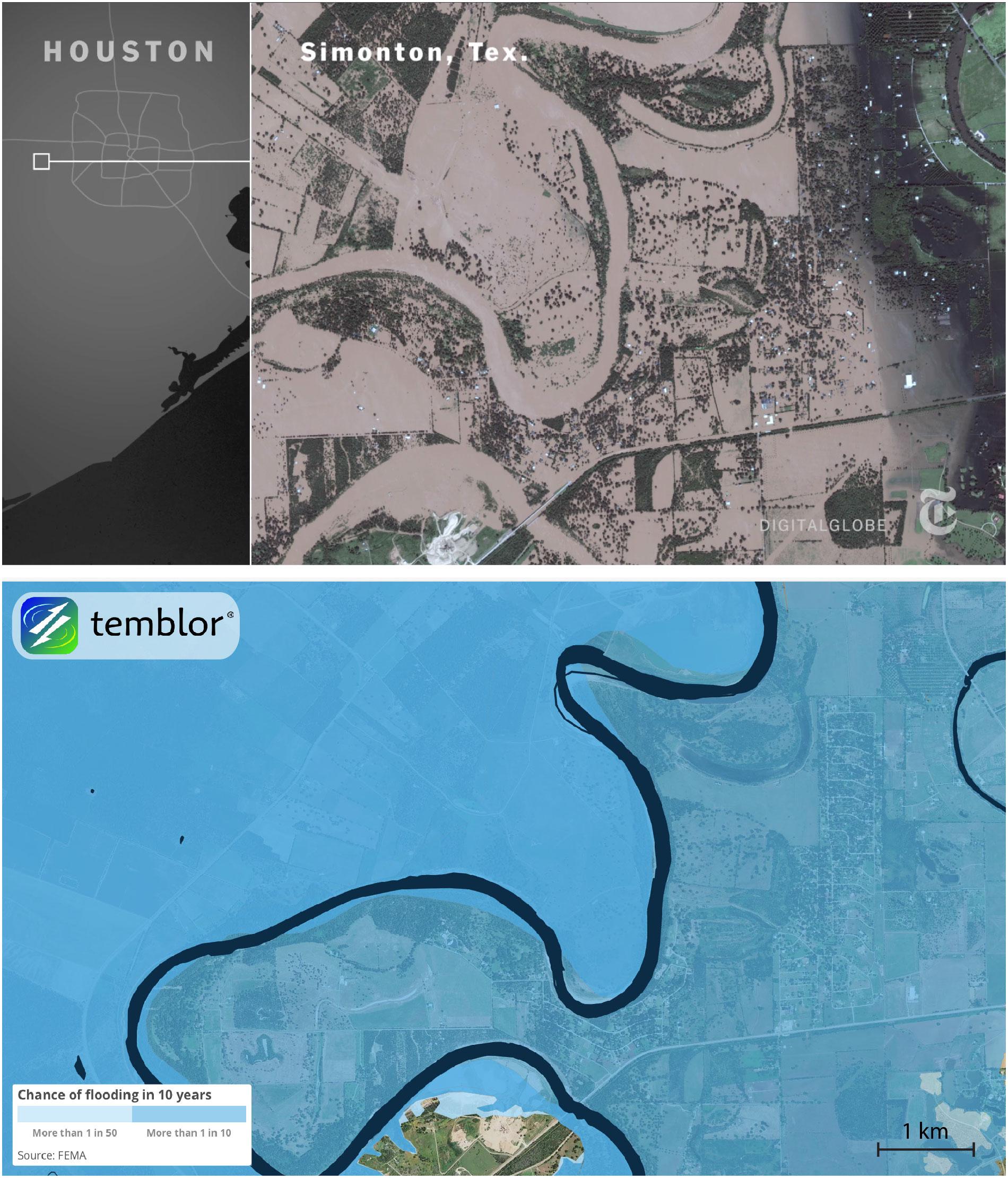 simonton-texas-flooding-hurricane-harvey