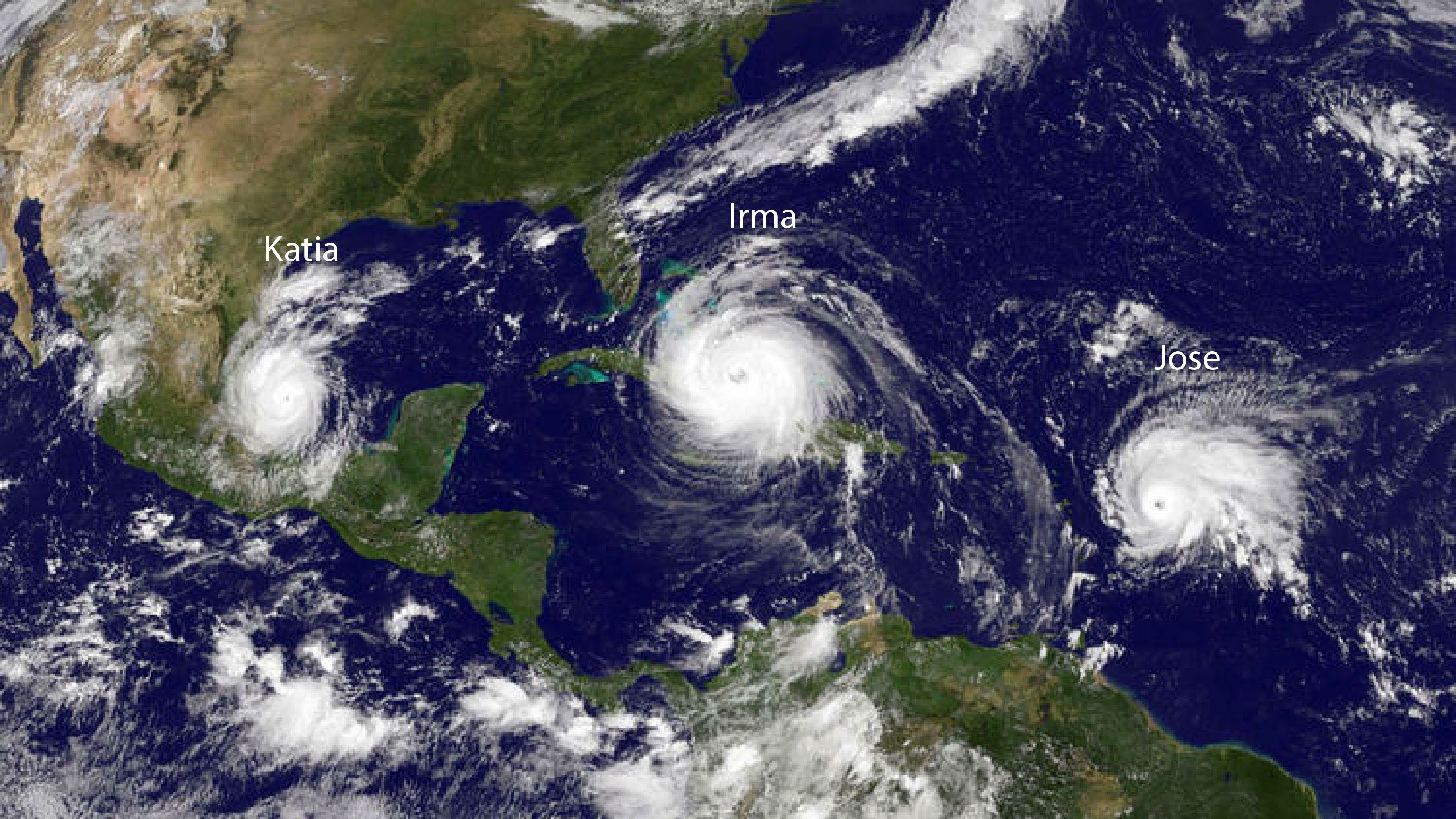 three-atlantic-hurricanes