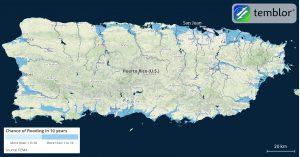 Puerto-Rico-Flood-Map