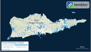 US-Virgin-Islands-Flood-Map