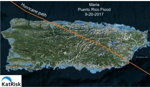 katrisk-hurricane-maria-footprint.