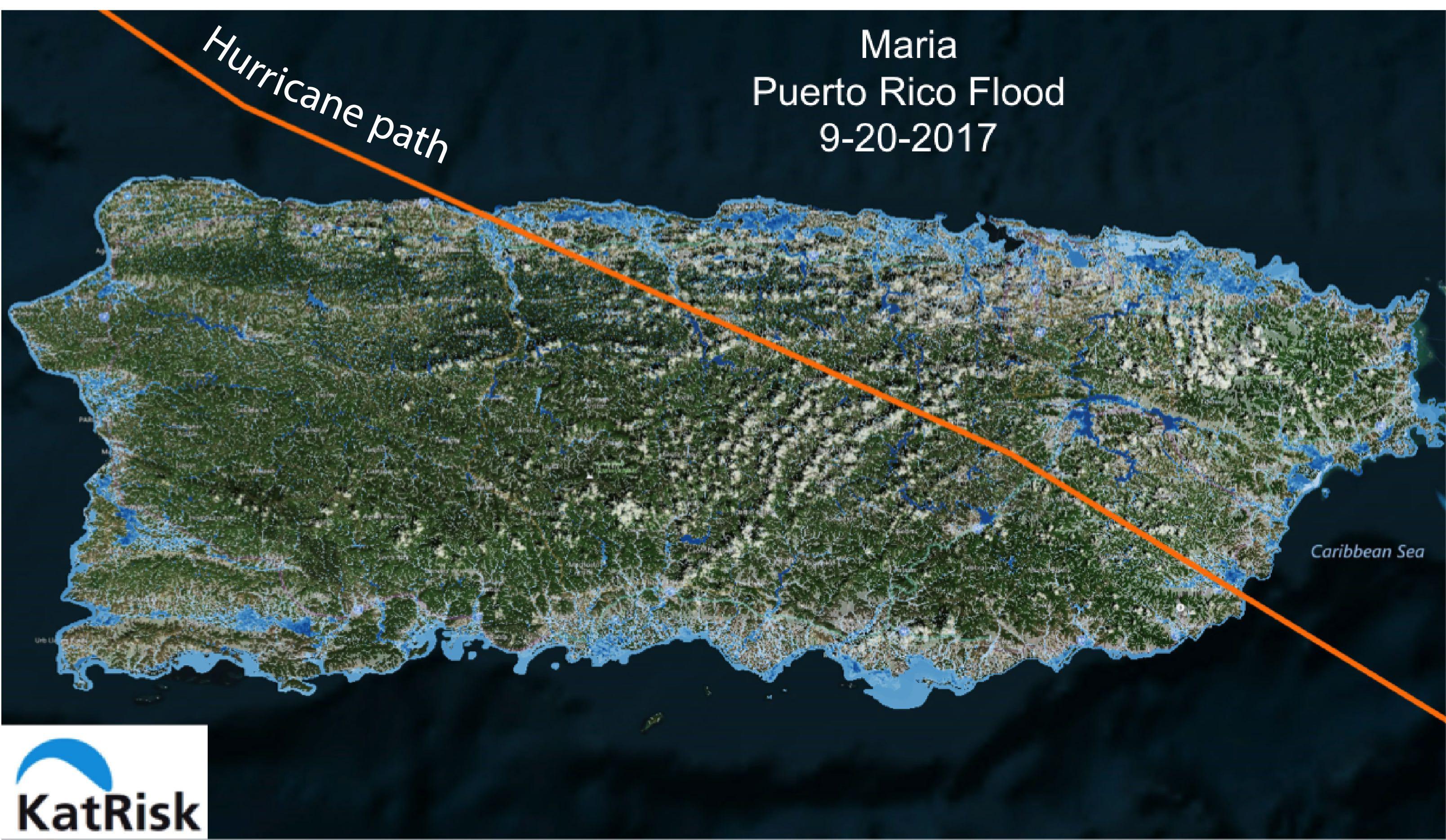 katrisk-hurricane-maria-footprint.