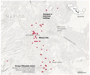 mexico-city-building-collapse