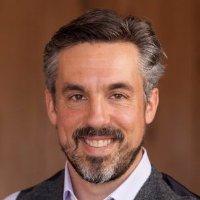 Barney SchaubleManaging Partner at Nephila Advisors