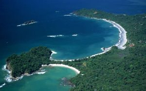 Manuel_Antonio_National_Park1