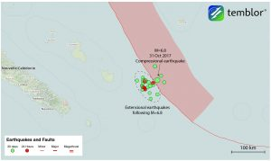new-caledonia-earthquake-map