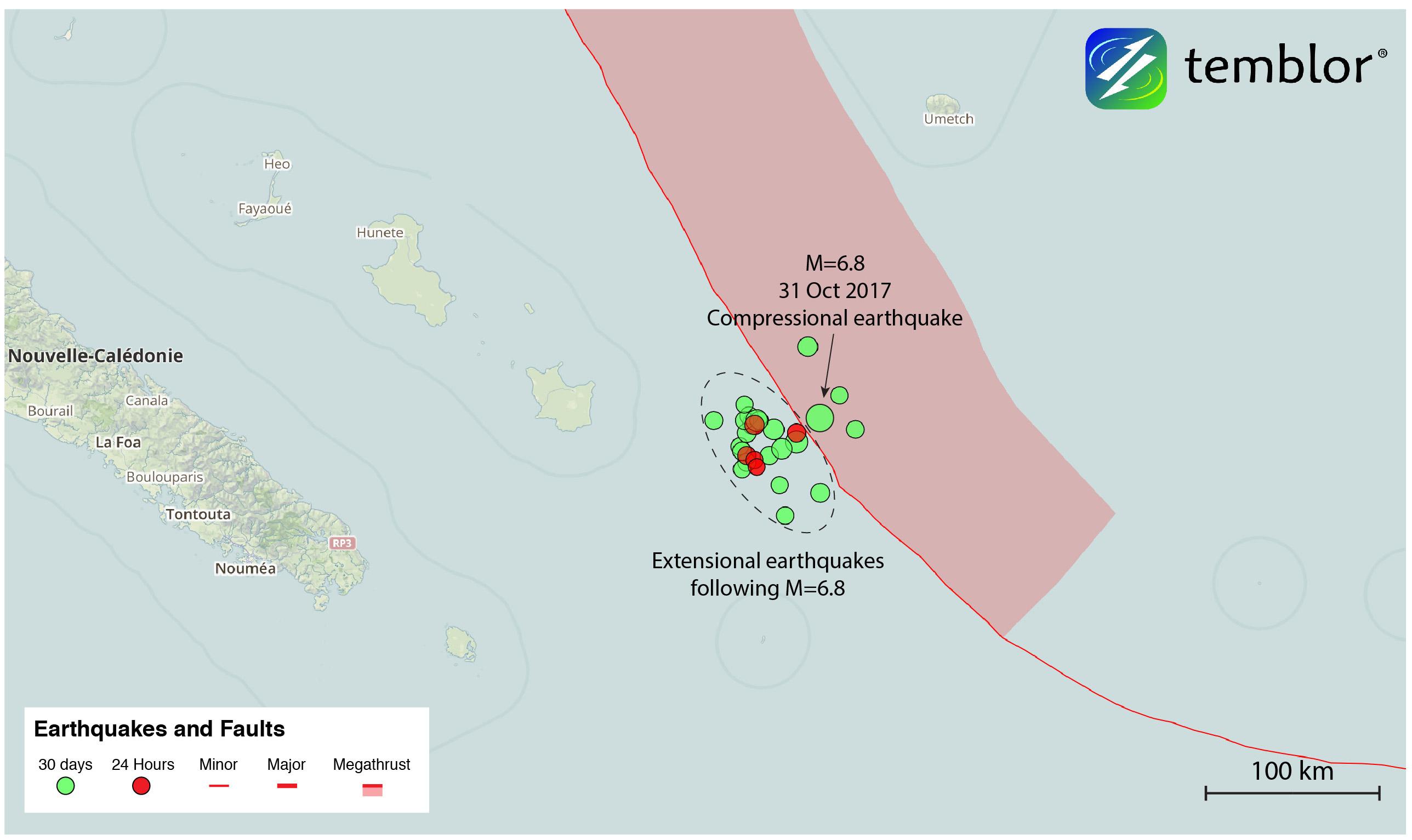 new-caledonia-earthquake-map