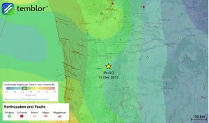 Cascadia-subduction-zone-map-pacific-northwest-earthquake-forecast
