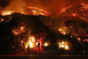 La-fires-nyt