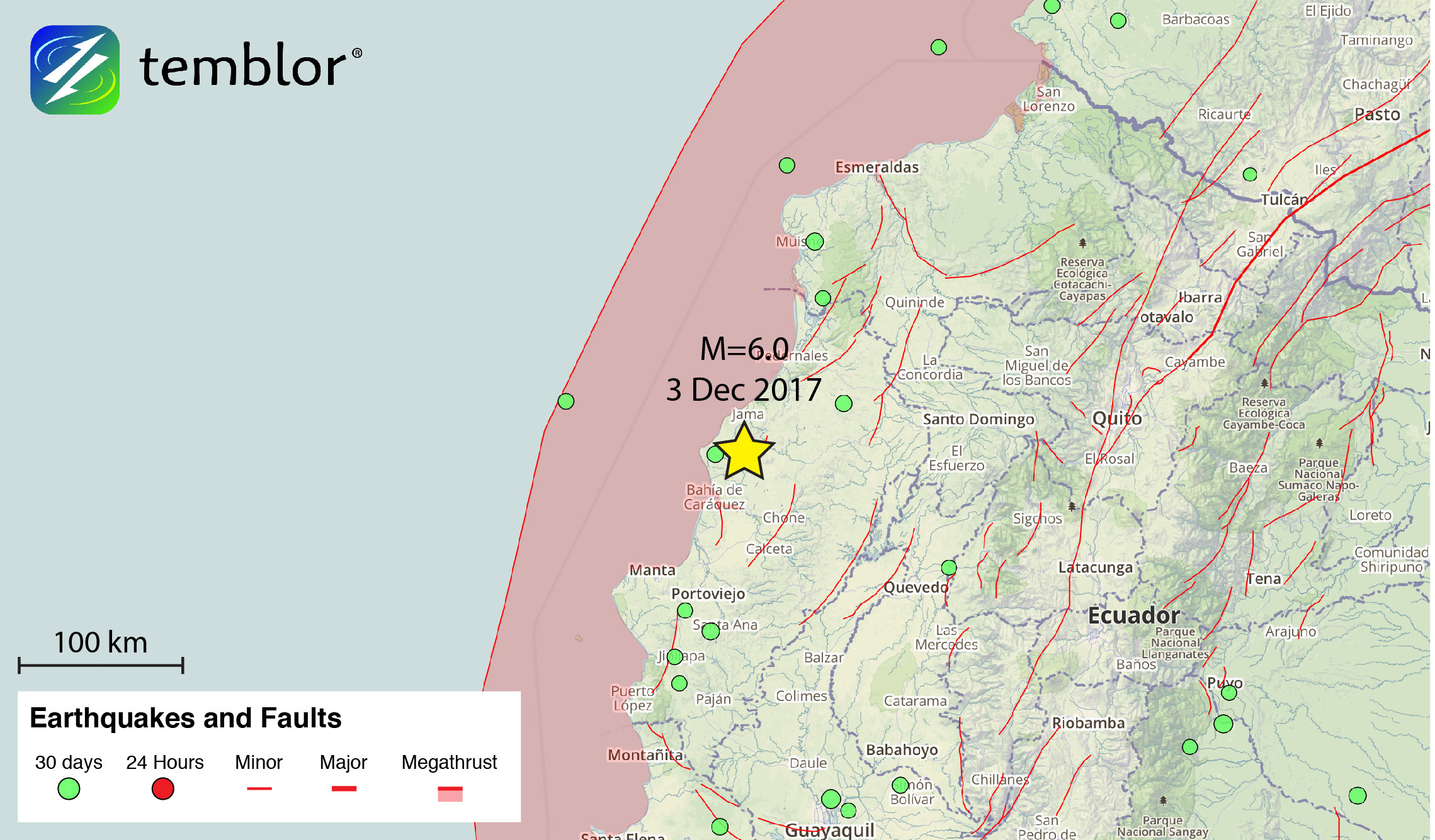 ecuador-earthquake-map