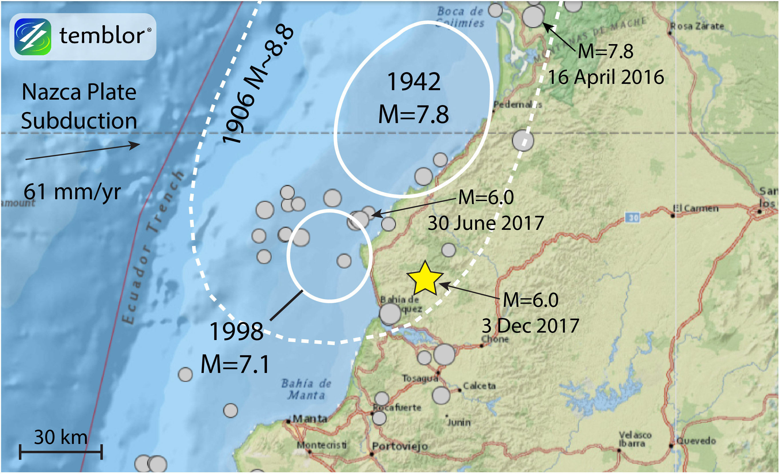 ecuador-historic-earthquakes