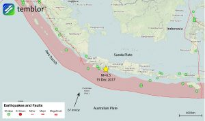 indonesia-fault-map