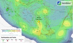 iran-earthquake-gear