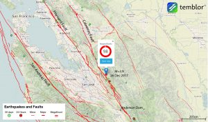 san-jose-earthquake-map