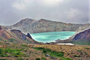 Mount-Kusatsu-Shirane