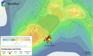alaska-earthquake-forecast