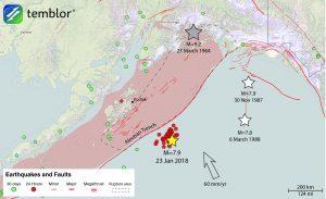 alaska-earthquake-map