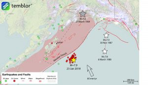 alaska-earthquake-map-alaska-fault-map