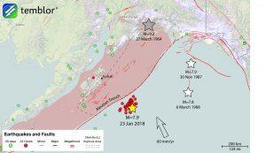 alaska-earthquake-map-alaska-fault-map