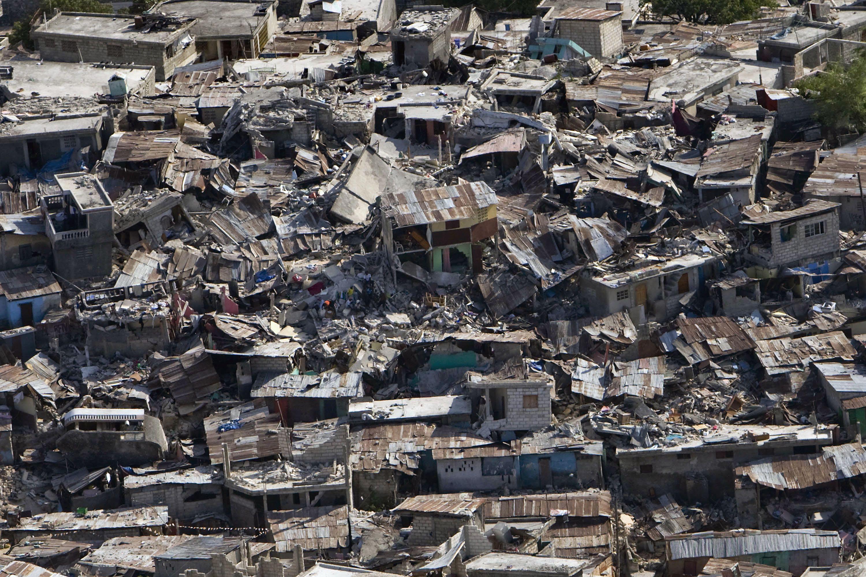 haiti-earthquake-damage
