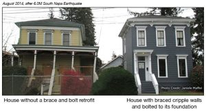 house-comparison-seismic-retrofiting-earthquake