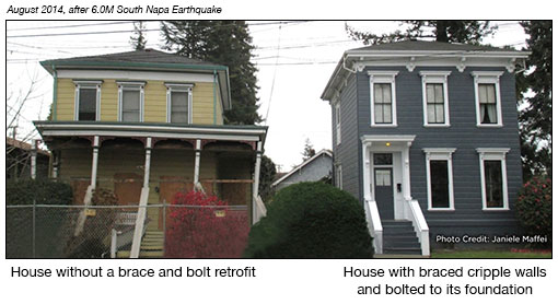 house-comparison-seismic-retrofiting-earthquake