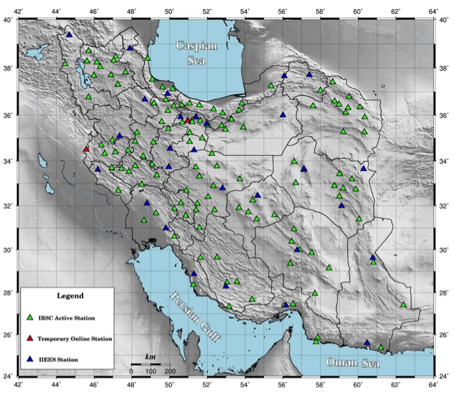 iran-seismic-network-map
