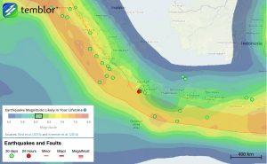 jakarta-earthquake-forecast