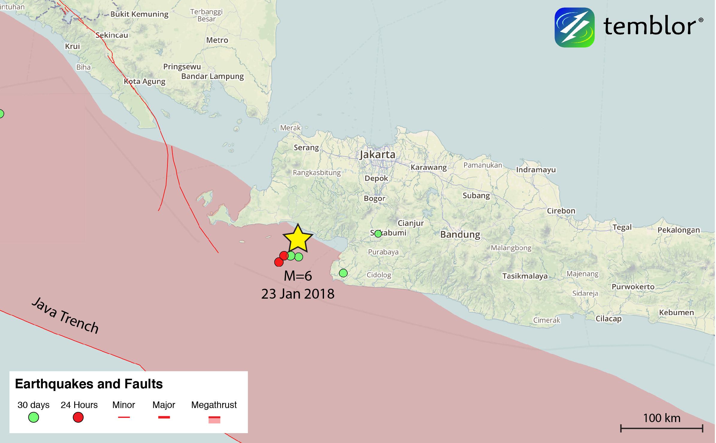 jakarta-earthquake