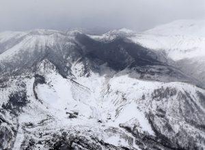 japan-eruption