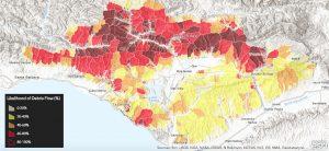 mudslide-map-southern-california