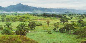northern-honduras