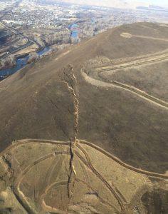 rattlesnake-ridge-landslide