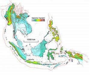 southeast-asia-seismic-hazard