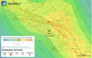 southern-california-earthquake-forecast