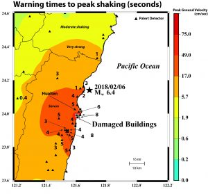 Earthquake-early-warning-taiwan