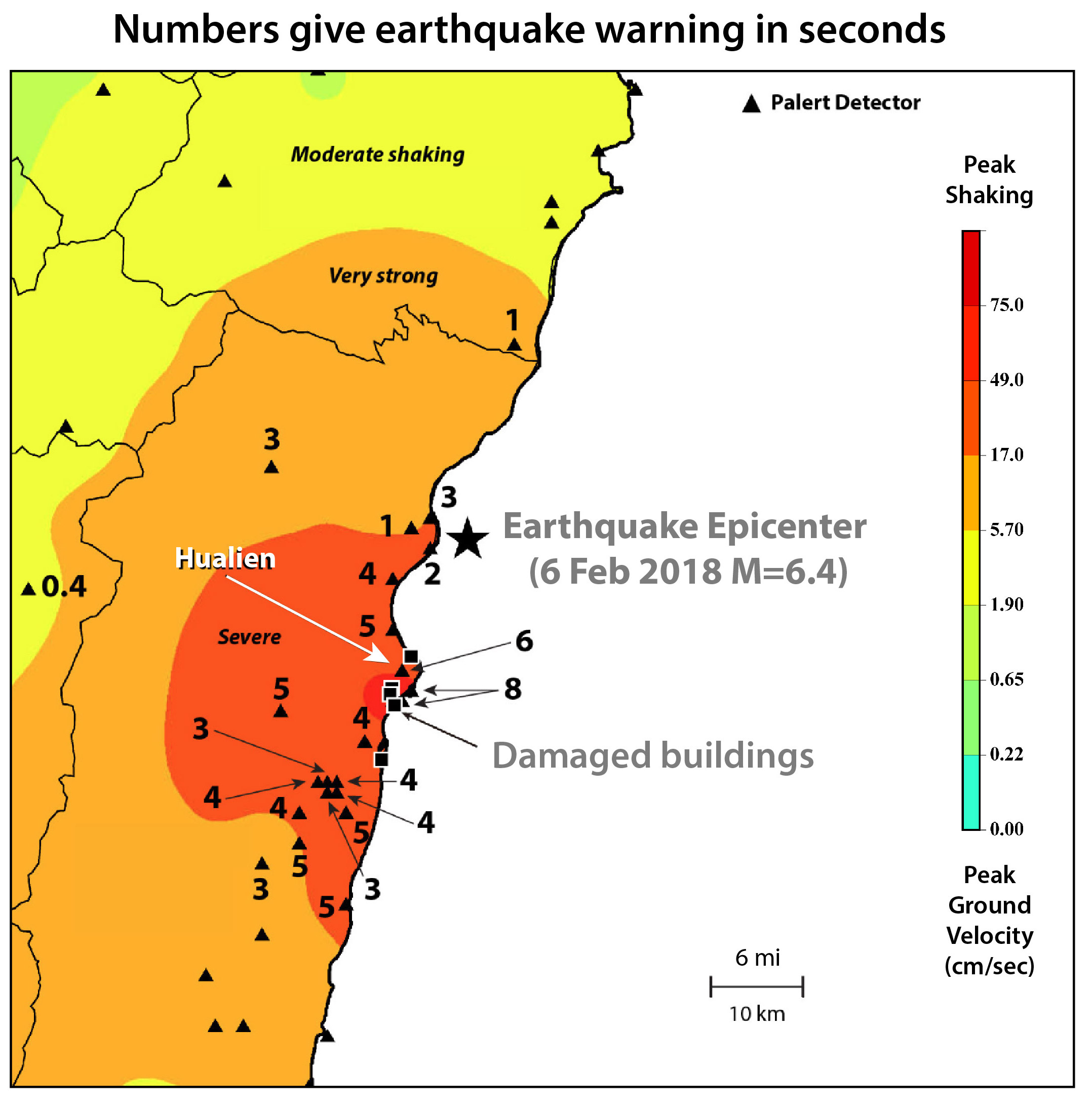 earthquake-early-warning-times-taiwan