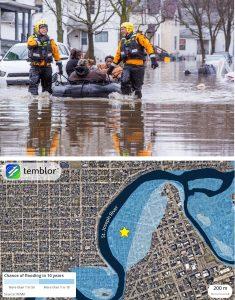 elkhart-flood-zones