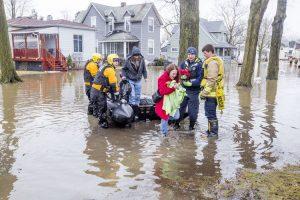 evacuations-elkhart