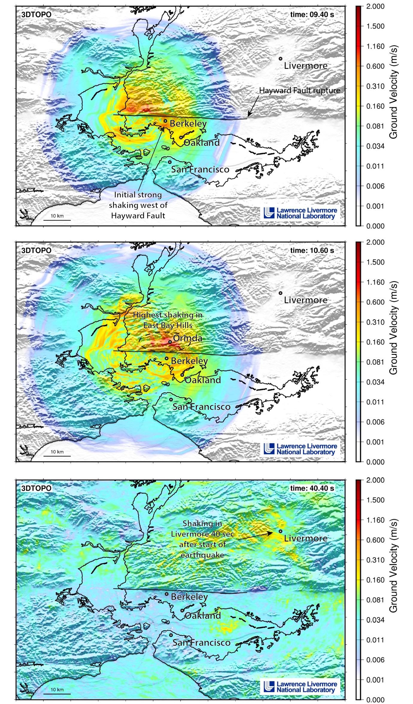 hayward-fault-rupture-east-bay