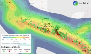 mexico-city-earthquake-forecast