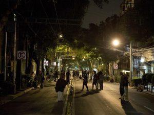 mexico-city-eew