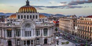 mexico-city-tourism