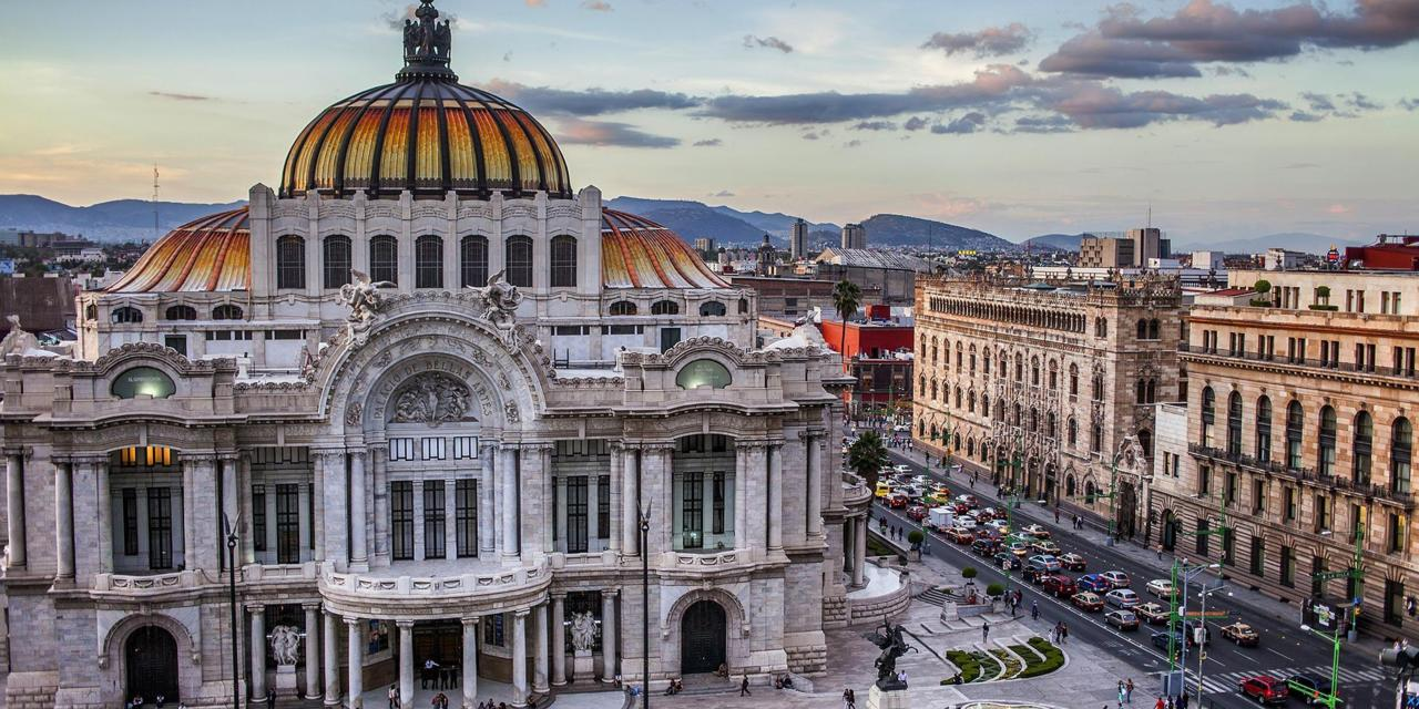 mexico-city-tourism