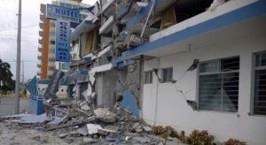 mexico-earthquake-damage
