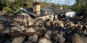 montecito-mudflow-damage