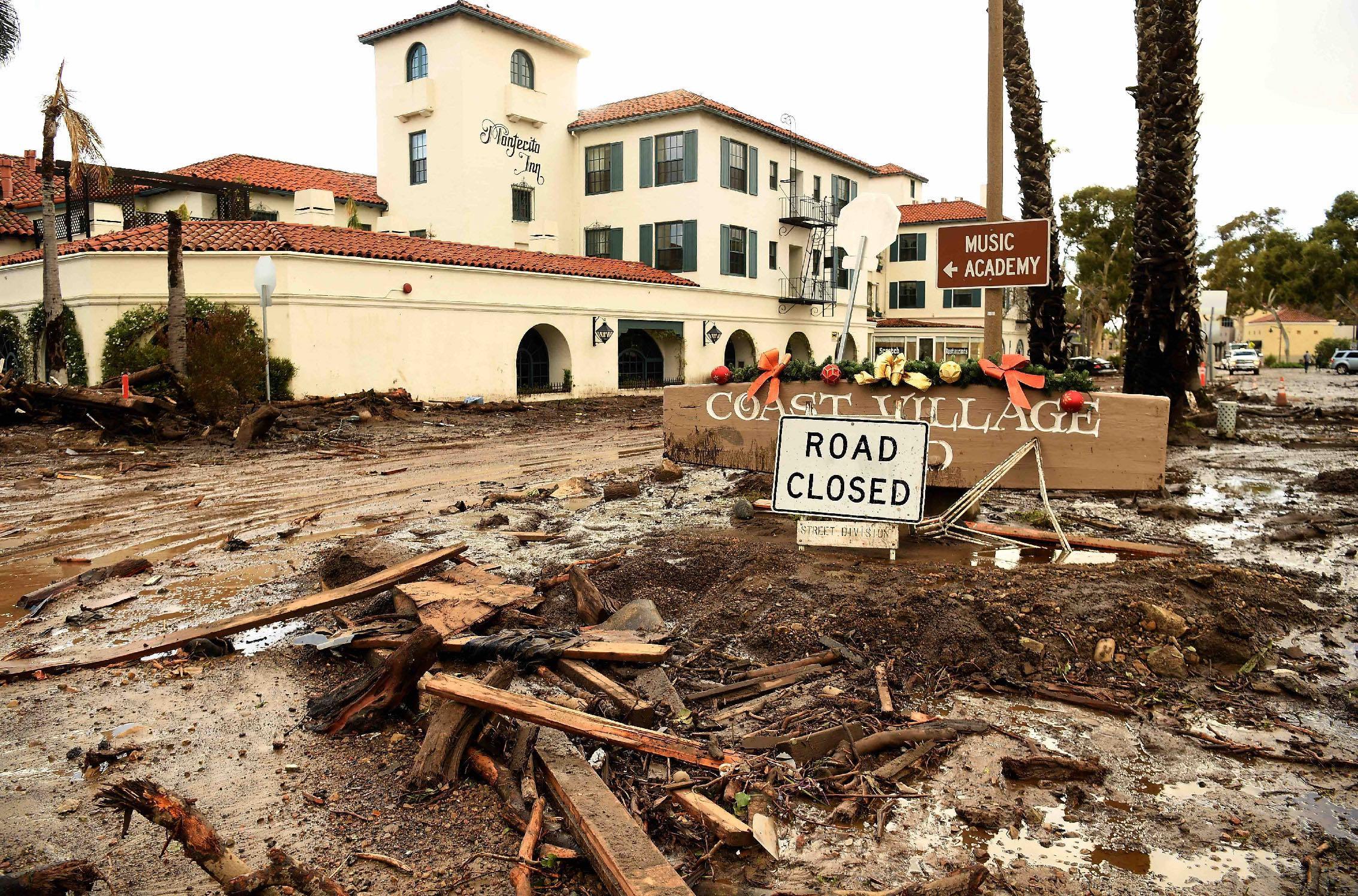 montecito-mudslide-damage