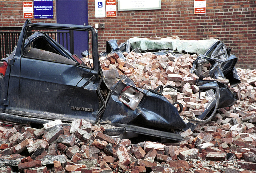 nisqually-earthquake